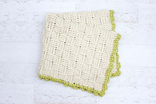 Crochet-basketweave-stitch-afghan-free-pattern-4_small2