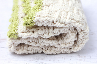 Crochet-basketweave-afghan-free-pattern_small2