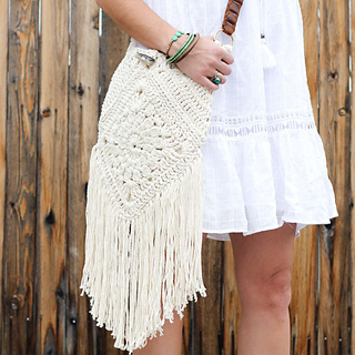 Boho-bag-free-crochet-pattern-sq-6_small2