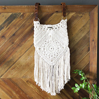 Boho-bag-free-crochet-pattern-sq-4_small2