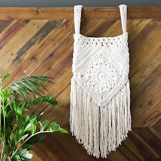 Boho-bag-free-crochet-pattern-sq-3_small2