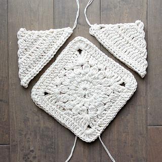 Boho-bag-free-crochet-pattern-sq_small2