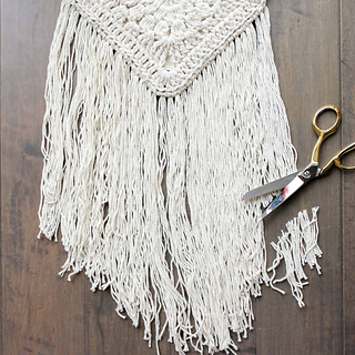 Boho-bag-free-crochet-pattern-sq-2_small2