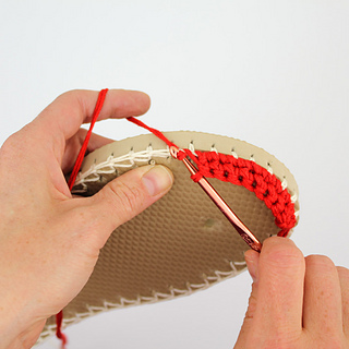Flip-flop-espardrilles-makeanddocrew-sq_small2