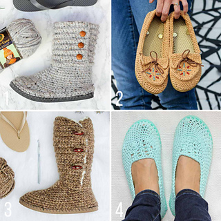 Free-crochet-patterns-using-flip-flops_small2