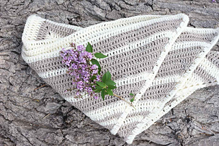 Free-modern-scarf-crochet-pattern-22_small2