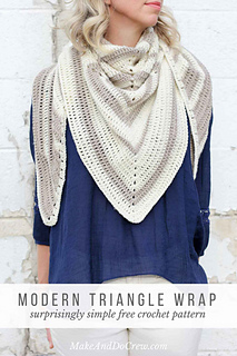 Free-modern-triangle-scarf-crochet-pattern_small2