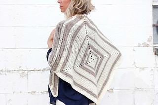 Free-modern-scarf-crochet-pattern-19_small2