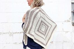 Free-modern-scarf-crochet-pattern-19_small_best_fit