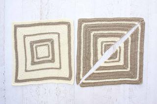 Free-modern-scarf-crochet-pattern-8_small2