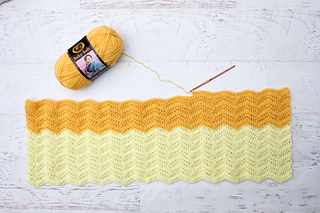 Ripple-crochet-baby-blanket-free-pattern-3_small2
