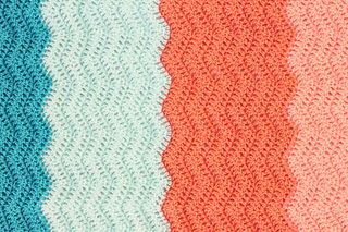 Ripple-crochet-baby-blanket-free-pattern-16_small2