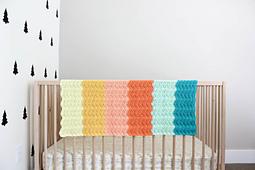 Ripple-crochet-baby-blanket-free-pattern-17_small_best_fit