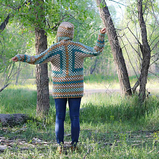 Cocoon-cardigan-sq-6_small2