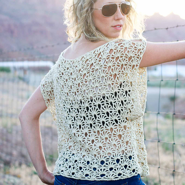Ravelry: Make and Do Crew - patterns