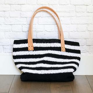 Crochet-beach-bag-free-pattern-sq-7_small2