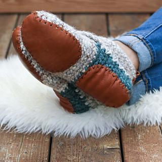 Womens-free-crochet-slippers-pattern-sq-4_small2