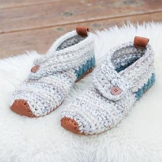 Womens-free-crochet-slippers-pattern-sq-5_small2