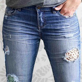 How-to-patch-jeans-with-crochet-sq-3_small2