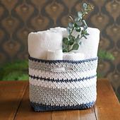 Easy-crochet-basket-pattern-2_small_best_fit