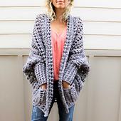 Dwell-sweater-free-crochet-pattern-tutorial-sq_small_best_fit