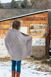 7f57f820a Ravelry  The Habitat Cardigan pattern by Jess Coppom