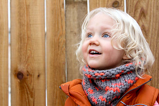 Free-child_s-knit-cowl-pattern-3_small2