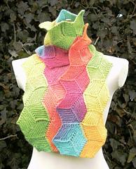 Hexagon_scarf_2_small
