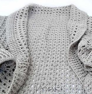 Crochet_pattern_summer_cardigan_small2