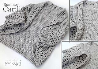 Summer_cardigan_crochet_pattern_small2