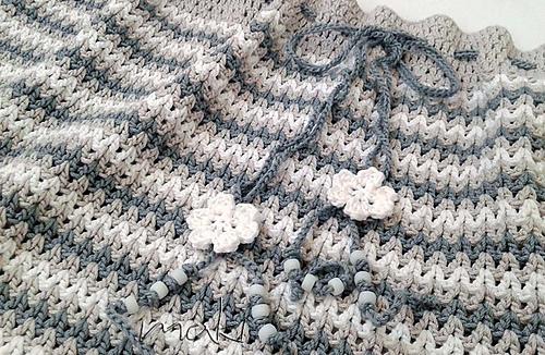 Crochet_skirt_pattern_medium
