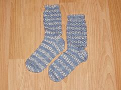 Knitting_folder__dec