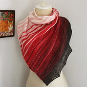 Offred_shawl_2a_small_best_fit