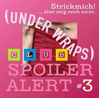 Strickmich_club_spoiler_a_3_klein_small2