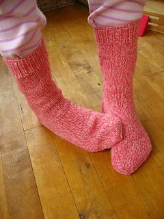 Resized_nov17_socks2_small2