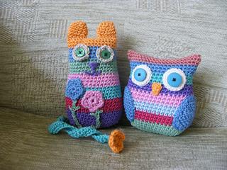 Crochet_etc_005_small2