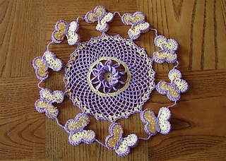 Butterfly_doily_small2