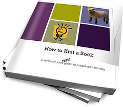 Howto_sock_cover_small