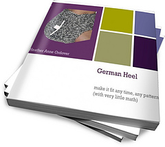 German_heel_stack_cover_small