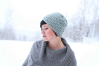Lindsey_lively_hat__29__small2