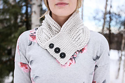 Tricia_cowl__72__small_best_fit