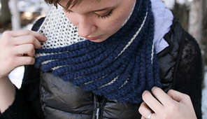 Lyric_cowl__10__small_best_fit