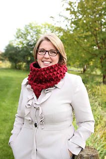 Hobnail_cowl__4__small2