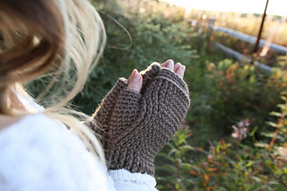 Wily_handwarmers__11__small2
