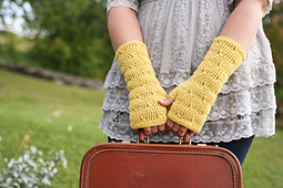Tiffany_page_handwarmers__17__small_best_fit