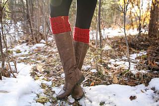 Jennifer_lee_leg_warmers__24__small2