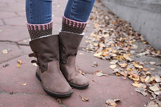 Lithe_boot_cuffs__24__small2