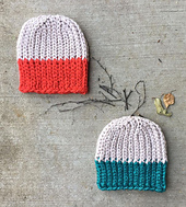 Twotonebeanie_small_best_fit