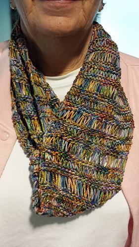 Let_it_go_-_scarf_1_medium