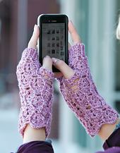 Cabled_shells_mitt_la_small_best_fit